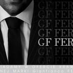 Krawaty Gianfranco Ferre
