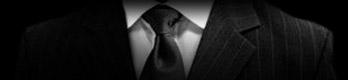 zawiazany krawat -www.krawaty.info