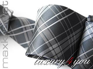 modny krawat - www.luxury4you.pl
