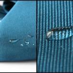 Jak czyścić Krawaty jedwabne
