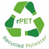 rPET - Multibandanas recycled-poliester