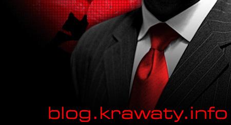 maxkrawat.wordpress.com = blog.krawaty.info