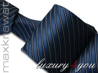 wybór krawata