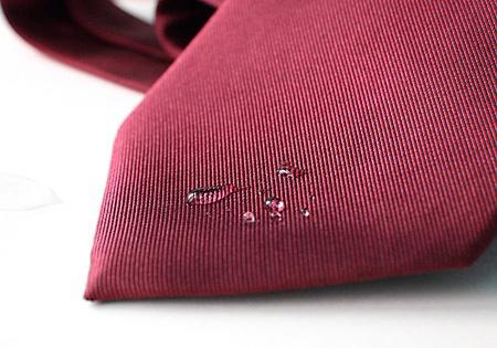 krawat powłoka_teflonowa