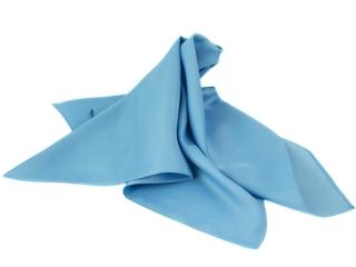 scarf-polyester-pe010