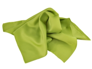 scarf-polyester-pe011