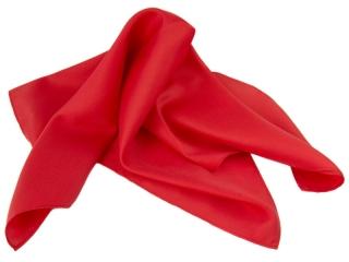 scarf-polyester-pe013