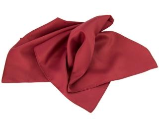 scarf-polyester-pe014