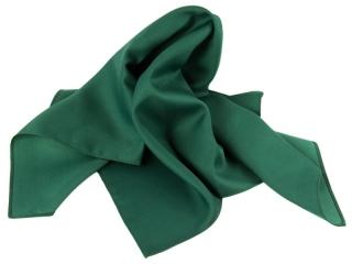 scarf-polyester-pe015