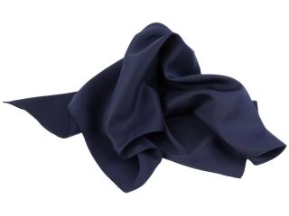 scarf-polyester-pe016
