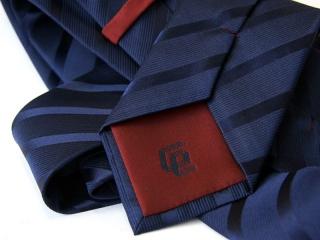 Krawat gpw - gielda-papierow-wartosciowych