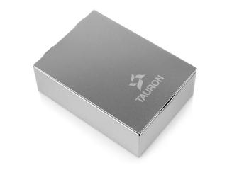 metal packaging 1
