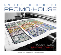 catalog-promo-house